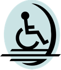 Disability Photo